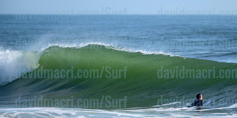 surf-Vilano
