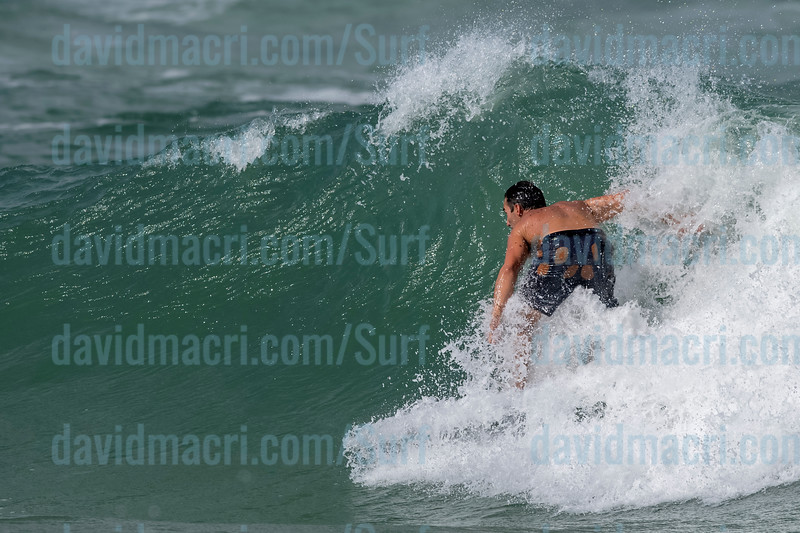 surf-Vilano Beach