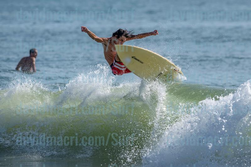 surf-Vilano Beach