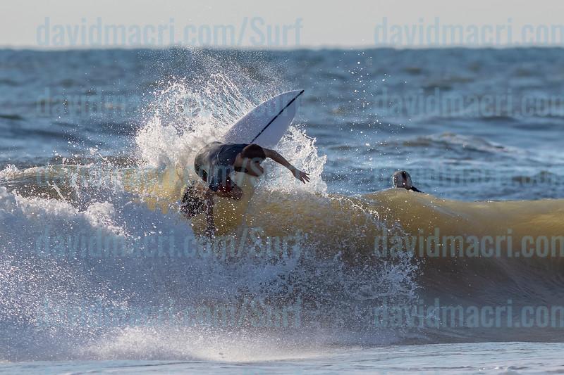 surf-11th St
