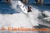 Marco Passaquindici-- rides for Lost and Ocean and Earth-- sick grom surf!