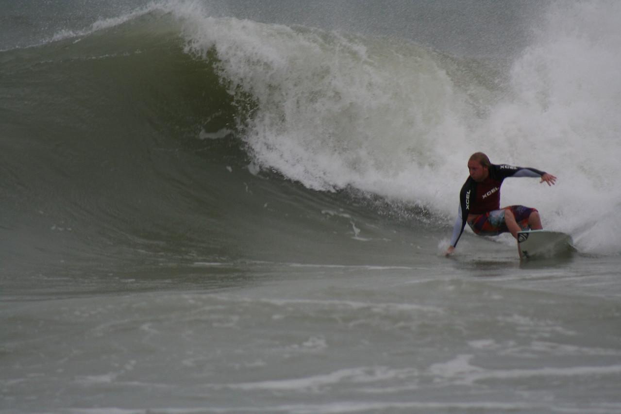 Beach St 09