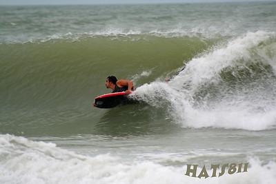 Beach St Da Gulf