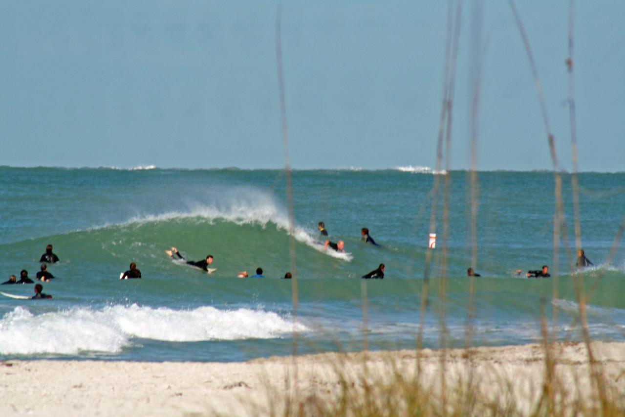 Beach St 09<br /> AMI