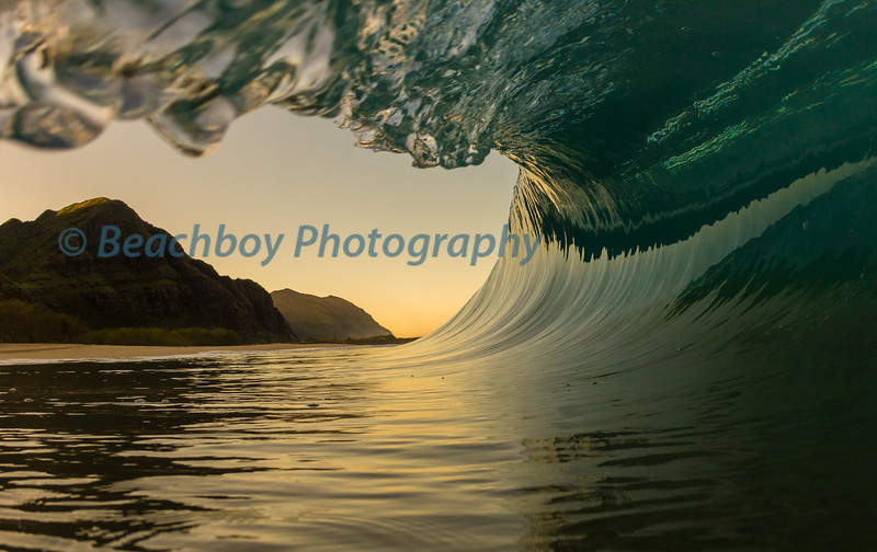 Wave Art Gallery