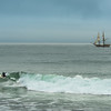 BRANDON READ PHOTOGRAPHY, SURF, HALF MOON BAY, JETTY, OFFSHORE, SURF PHOTOGRAPHY, SWELL