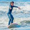 Surf2Live 8-29-16-9