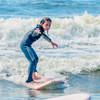 Surf2Live 8-29-16-4