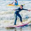 Surf2Live 8-29-16-17