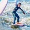 Surf2Live 8-29-16-13
