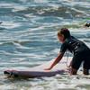 Surf2Live 8-29-16