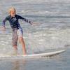Surf2Live 8-29-16-318