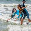 Surf2Live 8-29-16-115