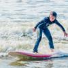 Surf2Live 8-29-16-19