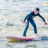 Surf2Live 8-29-16-18