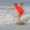 Surf2Live 8-29-16-126