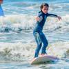Surf2Live 8-29-16-10