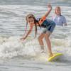 Surf2Live 8-29-16-152