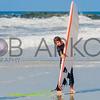Surf2Live 8-29-16-2