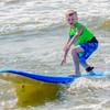 Surf2Live 8-29-16-321