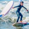 Surf2Live 8-29-16-14