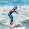 Surf2Live 8-29-16-5
