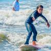 Surf2Live 8-29-16-12