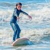 Surf2Live 8-29-16-8