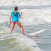 Surf2Live 8-29-16-119