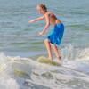 Surf2Live 8-29-16-299