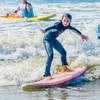 Surf2Live 8-29-16-15