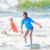 Surf2Live 8-29-16-256