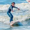 Surf2Live 8-29-16-6