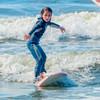 Surf2Live 8-29-16-7