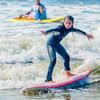 Surf2Live 8-29-16-16