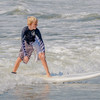 Surf2Live 8-29-16-316