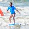 Surf2Live 8-29-16-258