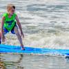 Surf2Live 8-29-16-353