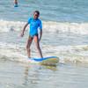 Surf2Live 8-29-16-280