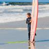 Surf2Live 8-29-16-3