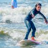 Surf2Live 8-29-16-11