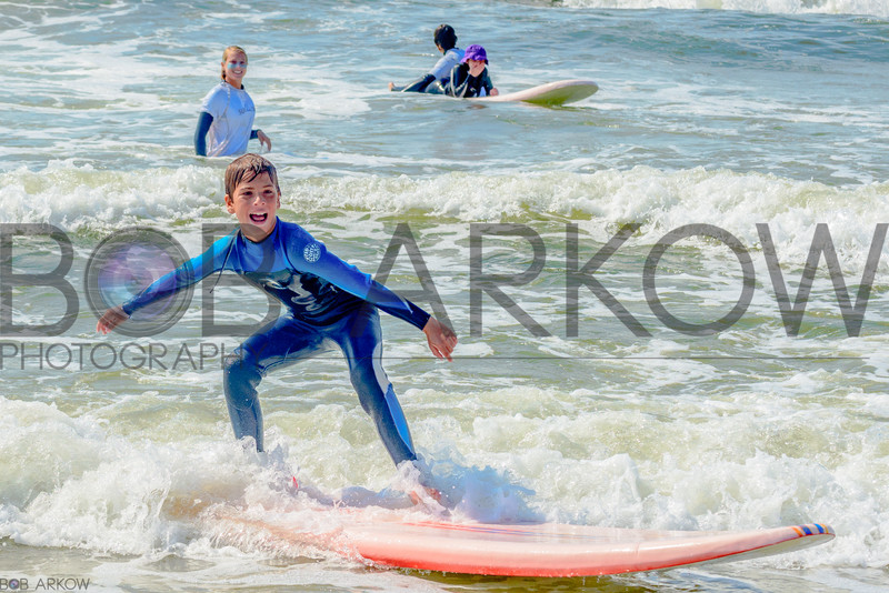 Surf2Live 8-25-16-328