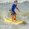 Surf2Live 8-25-16-318