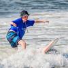 Surf2Live 8-25-16-7