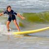 Surf2Live 8-25-16-280