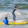 Surf2Live 8-25-16-19
