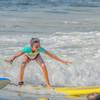 Surf2Live 8-25-16-256