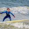Surf2Live 8-25-16-115