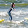 Surf2Live 8-25-16-21