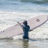 Surf2Live 8-25-16-12